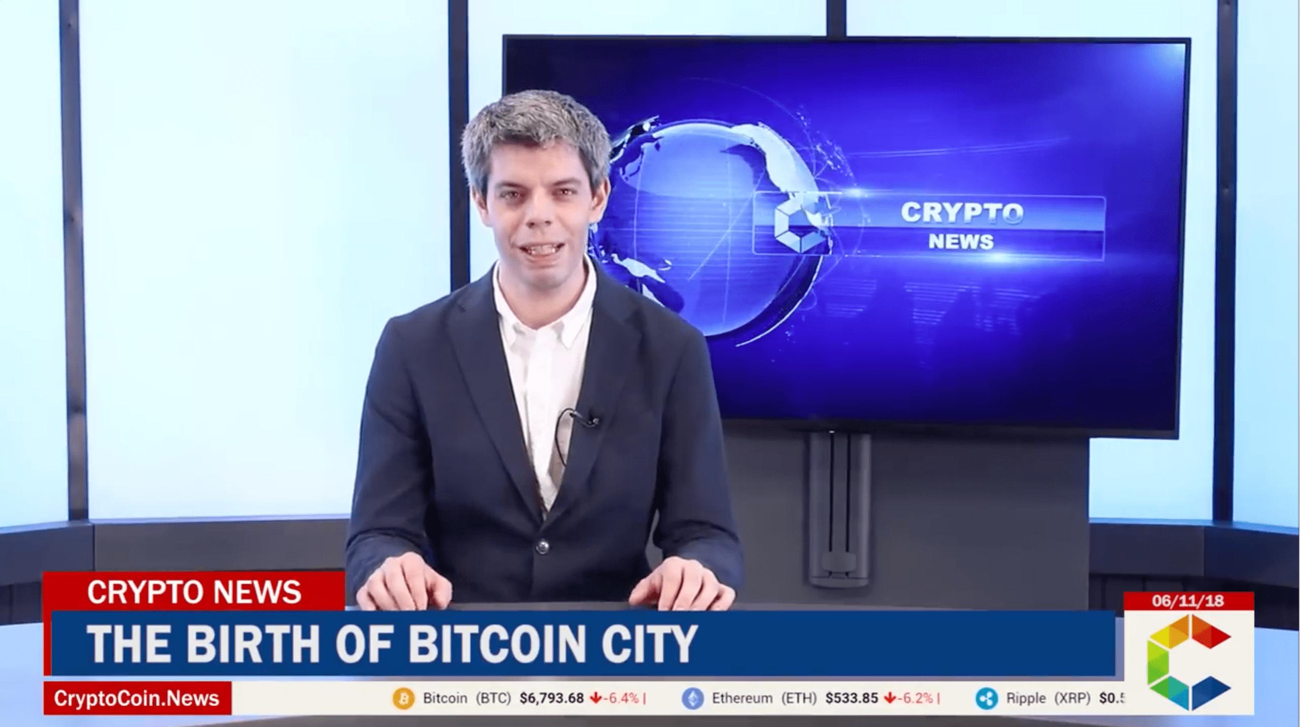 kaip pirkti ir parduoti bitcoin singapūre forex bitcoin trade